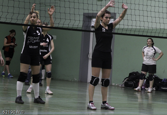 volley lillers marles (1 sur 28)