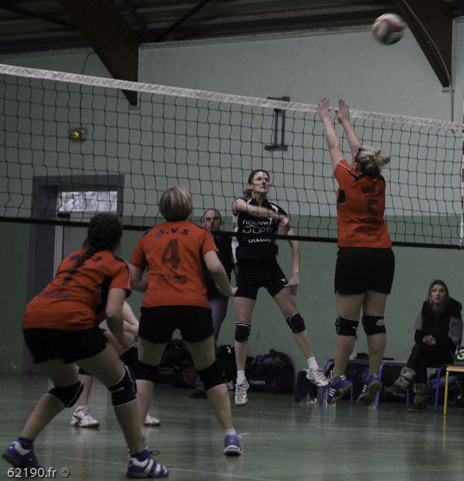 volley lillers marles (10 sur 28)