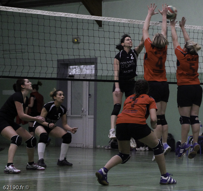 volley lillers marles (11 sur 28)