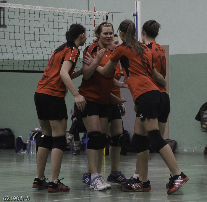 volley lillers marles (12 sur 28)