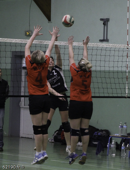 volley lillers marles (13 sur 28)