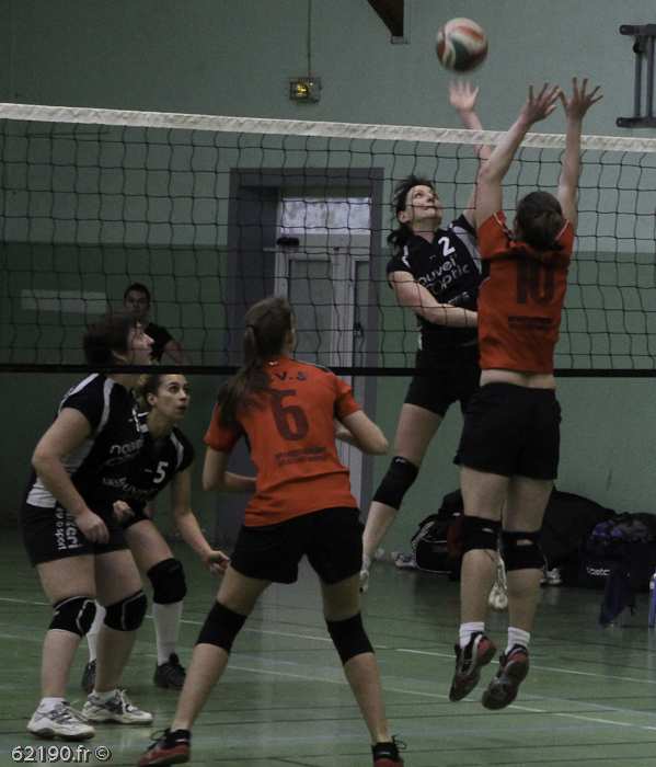 volley lillers marles (14 sur 28)