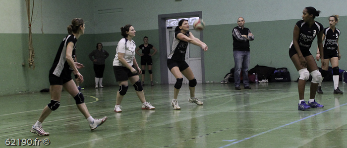 volley lillers marles (15 sur 28)
