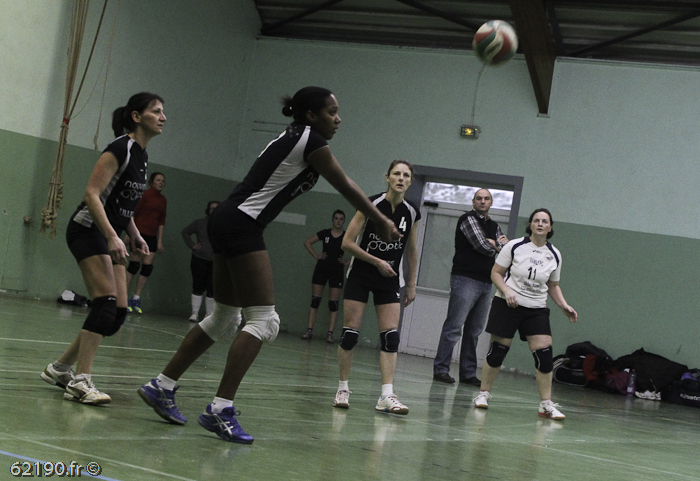 volley lillers marles (16 sur 28)