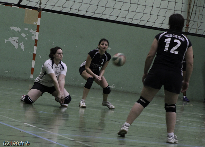 volley lillers marles (2 sur 28)