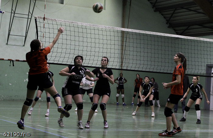 volley lillers marles (3 sur 28)