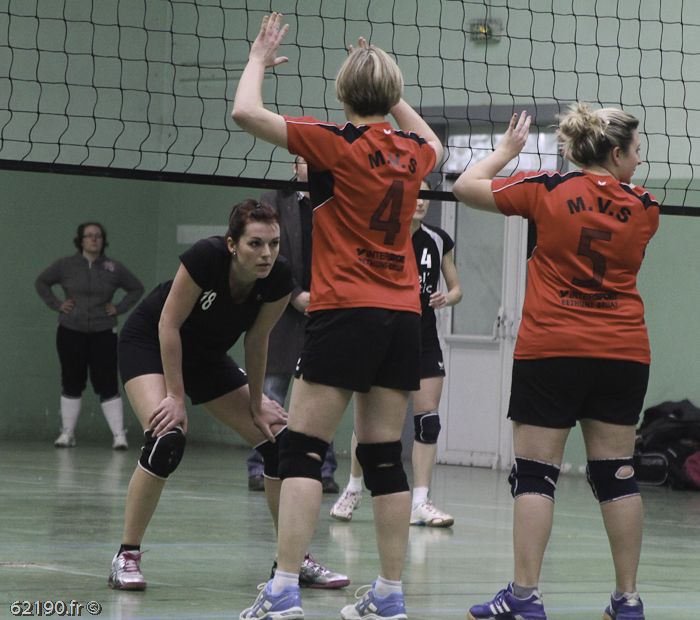 volley lillers marles (4 sur 28)