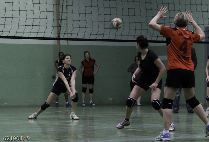 volley lillers marles (5 sur 28)
