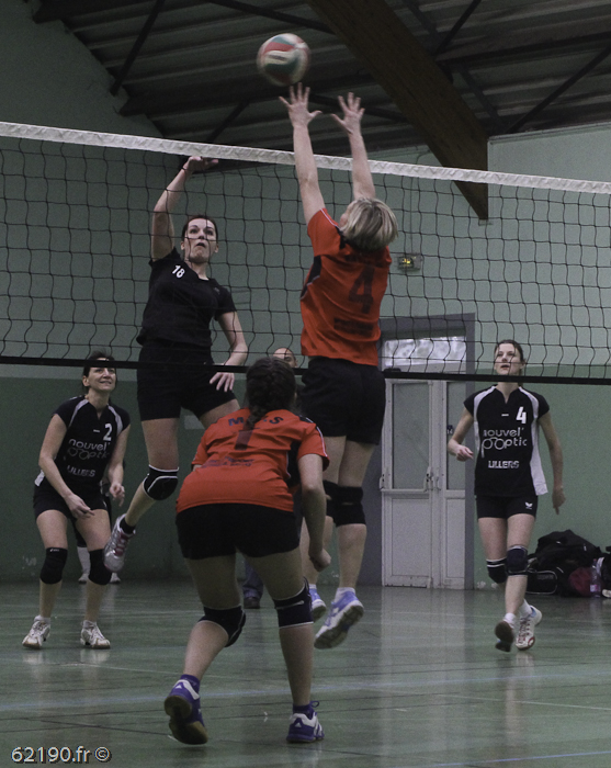 volley lillers marles (7 sur 28)