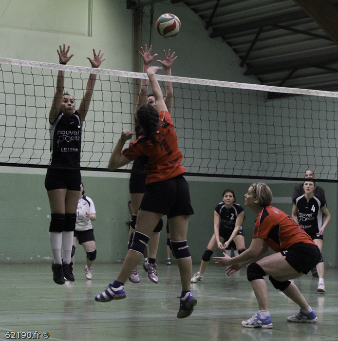 volley lillers marles (8 sur 28)