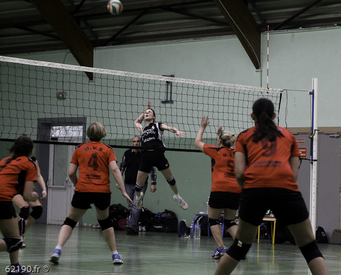 volley lillers marles (9 sur 28)
