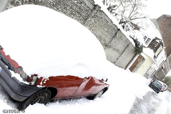 neige (10 sur 24)