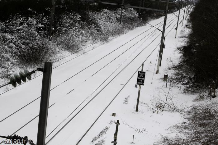 neige (16 sur 24)