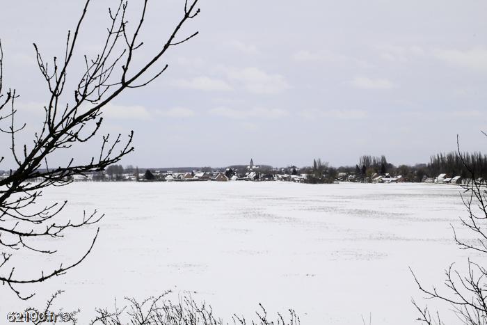 neige (17 sur 24)