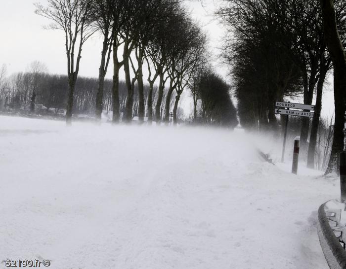 neige (2 sur 24)