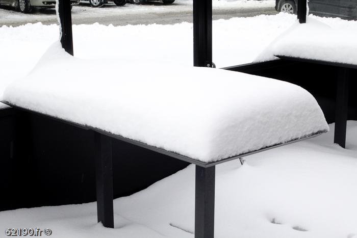 neige (8 sur 24)