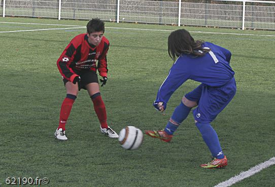 lillers arques-14