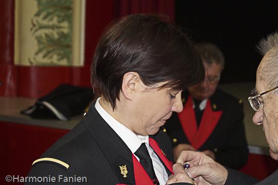 medailles-10