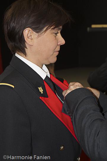 medailles-9