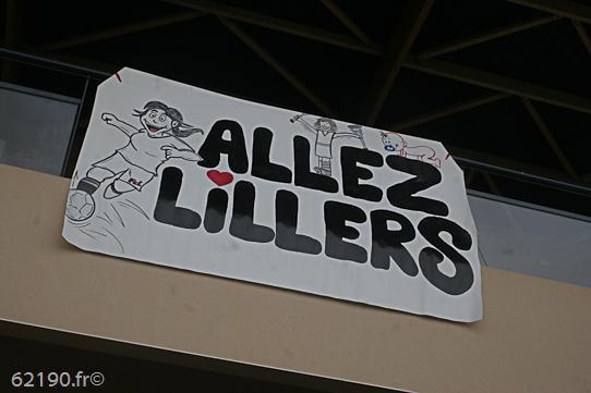 lillers gravelines coupe de france-5