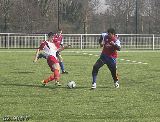 foot adapte lillers-10