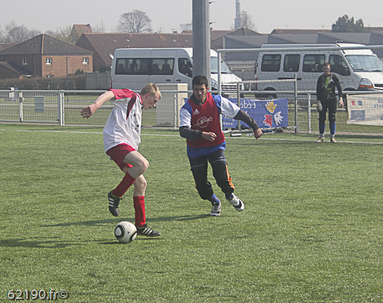 foot adapte lillers-13