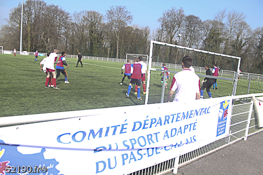 foot adapte lillers-14
