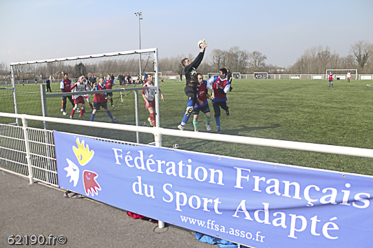 foot adapte lillers-15