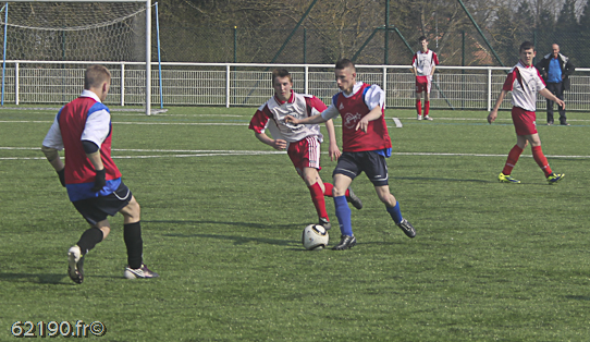 foot adapte lillers-17