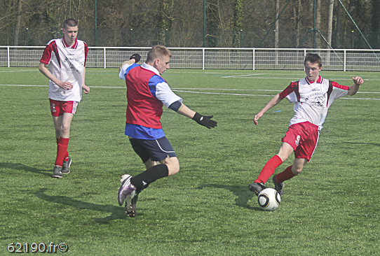 foot adapte lillers-18