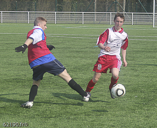 foot adapte lillers-19