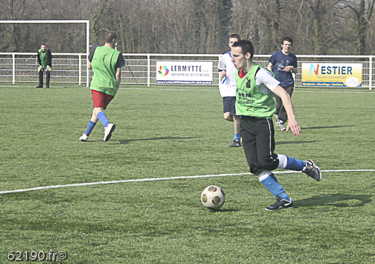 foot adapte lillers-4