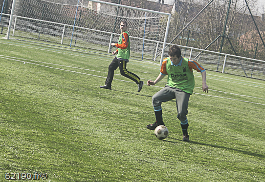 foot adapte lillers-5