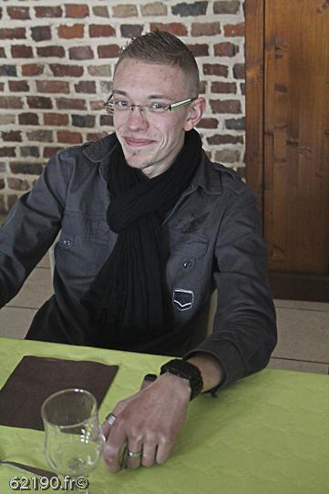 couscous-15