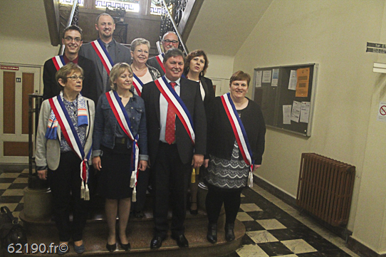 election maire lillers-120
