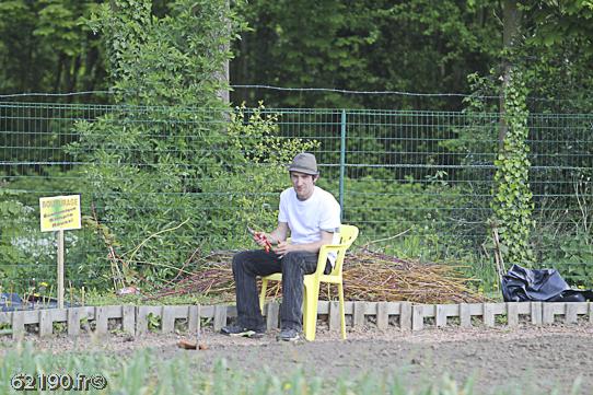 jardins solidaires 2014-13