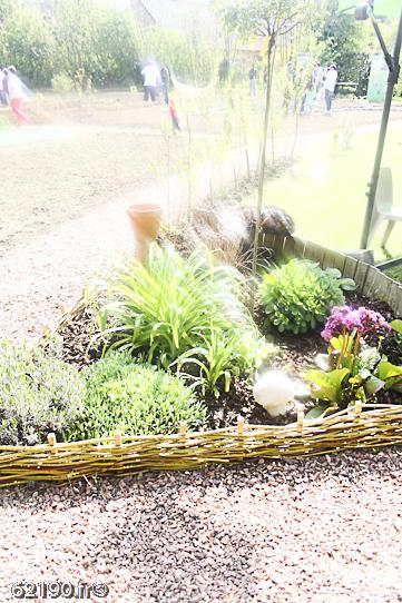 jardins solidaires 2014-2