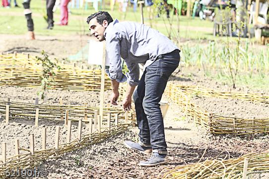 jardins solidaires 2014-24