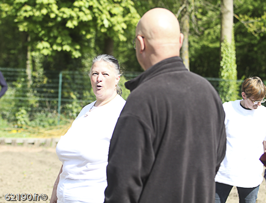 jardins solidaires 2014-29