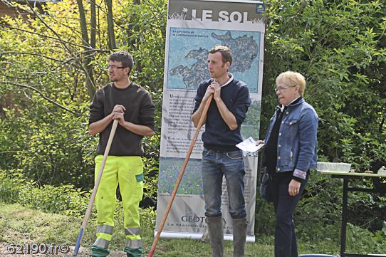jardins solidaires 2014-34
