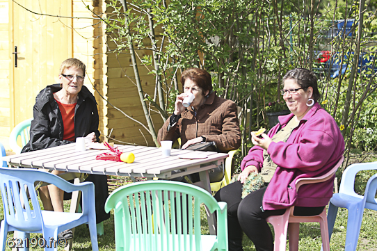 jardins solidaires 2014-36