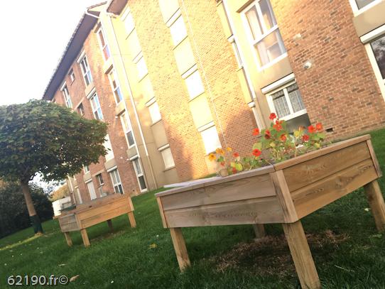 jardin partage lillers-5