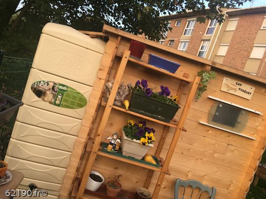 jardin partage lillers-6