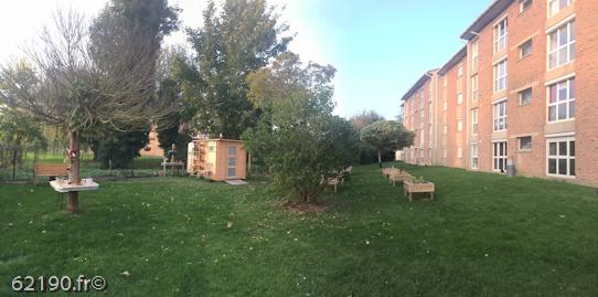jardin partage lillers-9