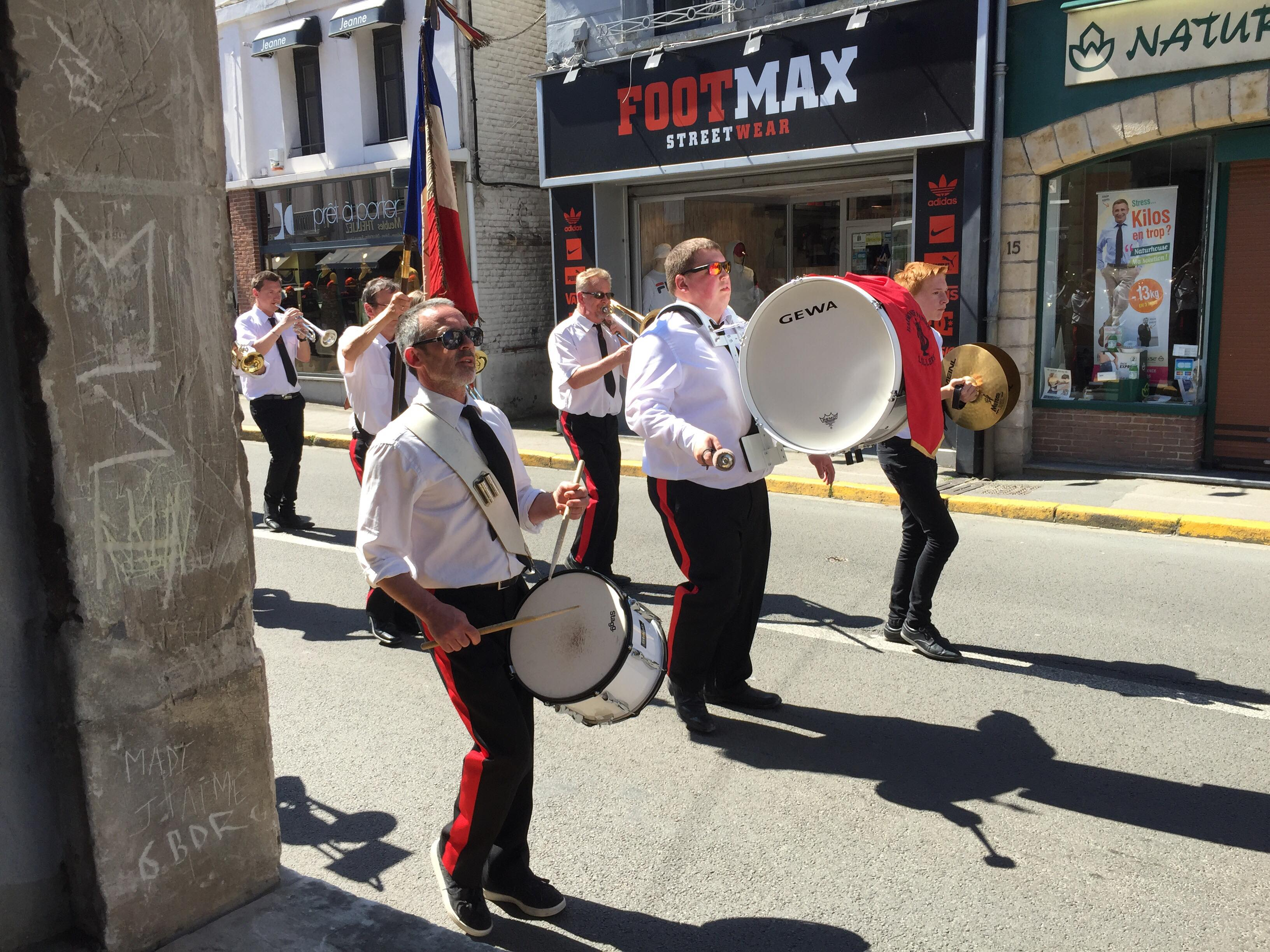 defile 8 mai lillers (12)