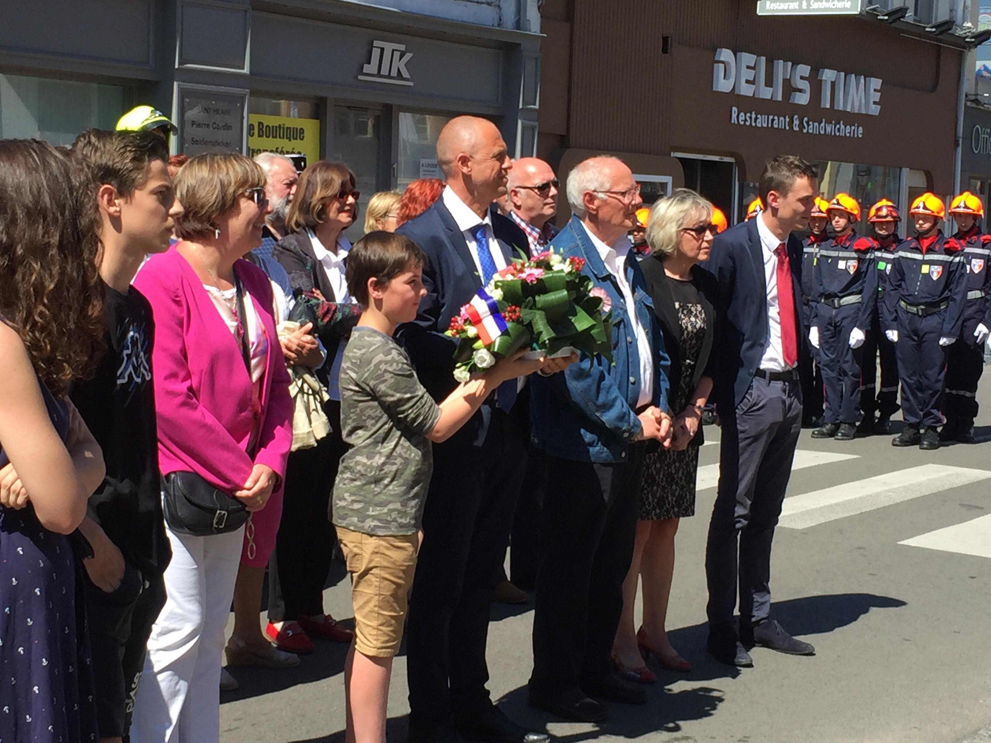 defile 8 mai lillers (17)