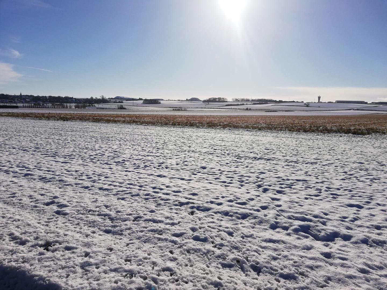 neige diapo lillers (1)