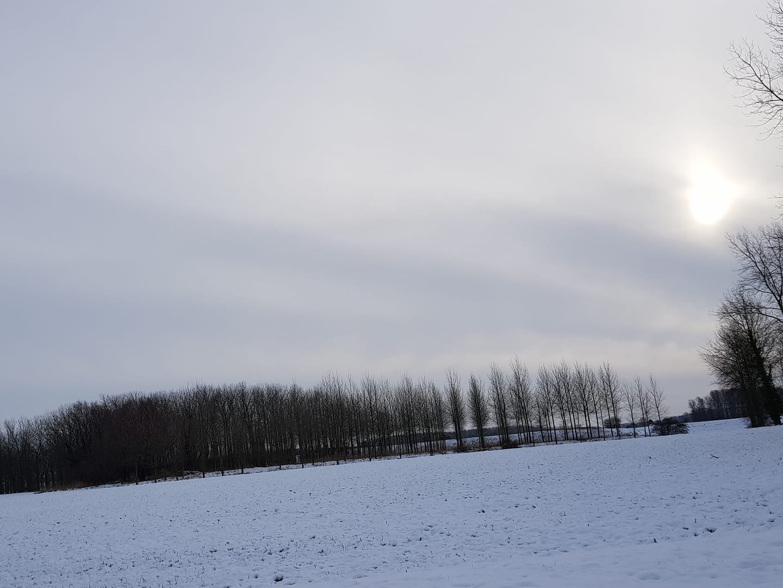 neige diapo lillers (10)