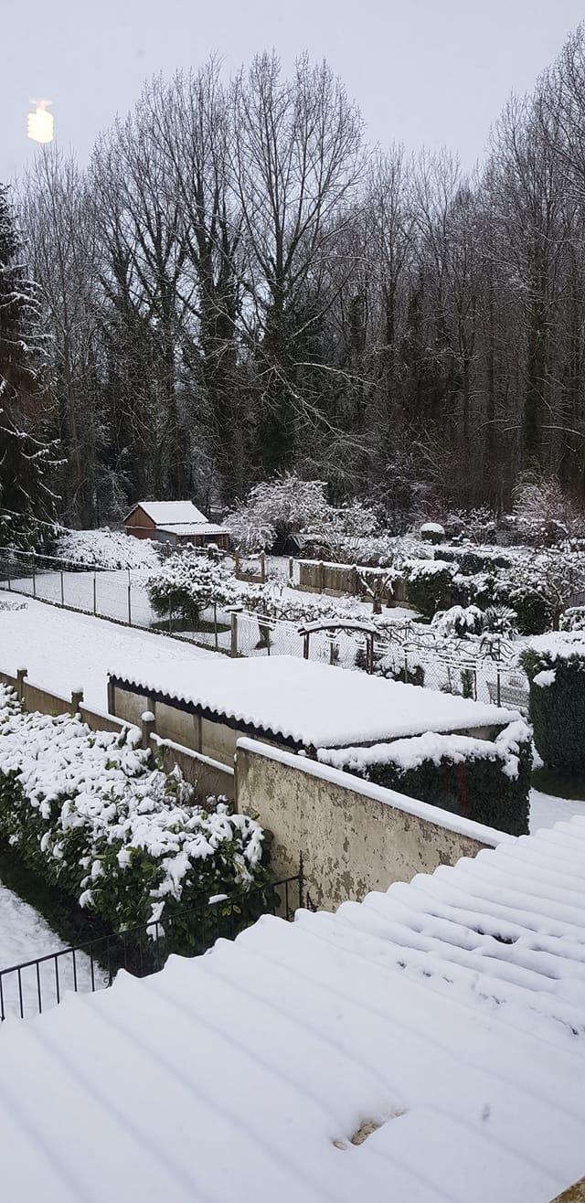 neige diapo lillers (18)