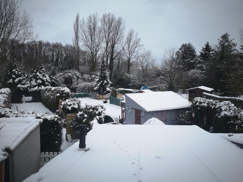 neige diapo lillers (2)